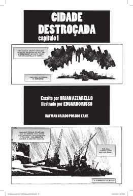 Batman Noir_Page_1