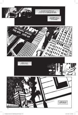 Batman Noir_Page_2