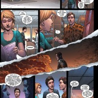 GFT116-page-4