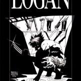 Logan_Vol_1_1_Variant_BW