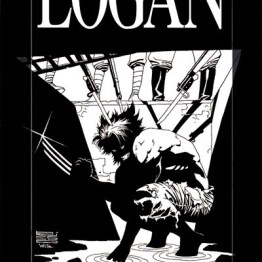 Logan_Vol_1_1_Variant_BW