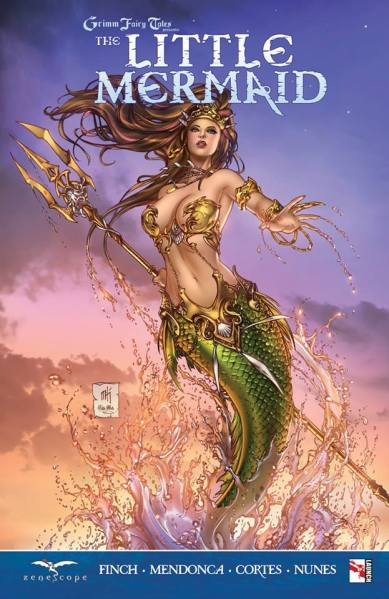 mermaidtpb01