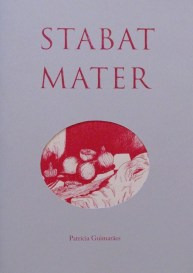 stabat_mater_k