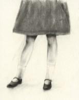 03-ingrid-godon