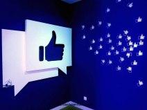 bd facebook