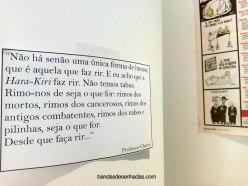 chebdo_bdteca19