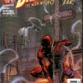 Daredevil_Vol_2_3