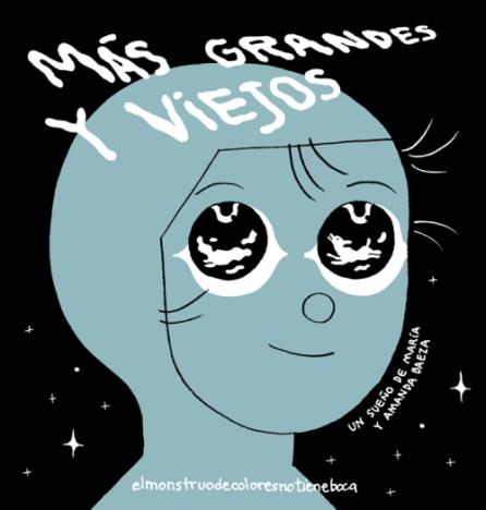 masgrandes