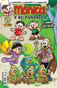 1a_CAPA_TM_051_Ingles_Espanhol.indd