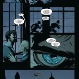 Batman Cidade das Corujas_Page_05