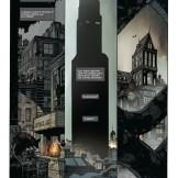 Batman Corte das Corujas_Page_01