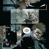 Batman Corte das Corujas_Page_06
