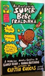 fraldinha1