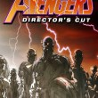 New_Avengers_Director's_Cut_Vol_1_1