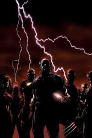 New_Avengers_Vol_1_1_Textless