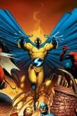 New_Avengers_Vol_1_2_Textless