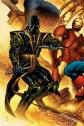 New_Avengers_Vol_1_4_Textless_Jim_Cheung_Variant