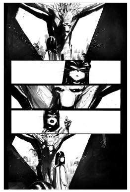 Rocket&Groot#2_ink_page 3
