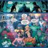 04 Super&Batman SAMPLE3