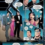 06 Super&Batman SAMPLE4