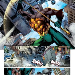 Aquaman (SAMPLE)_Page_6