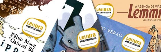 bandasdesenhadas.com
