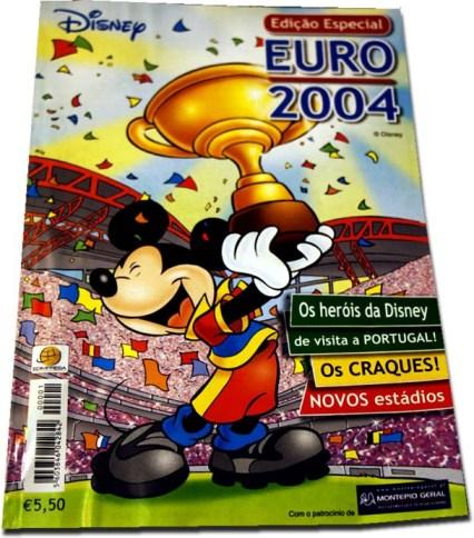 disney_euro2004