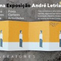 FabricaFeatures_ExpoDesconcertina_SlideShow-1-1024x463