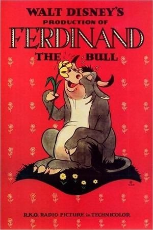 Ferdinand_the_Bull_film_poster