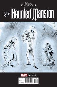 hauntedmansion1cv3