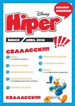 hiper40_4