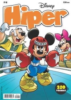 hiper40capa