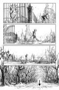 HMansion#1_pg#06