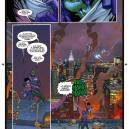 Homem-Aranha-Superior-19-p04