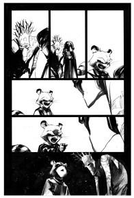 Rocket&Groot#3_ink_page 4