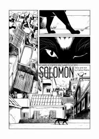 solomon2_1