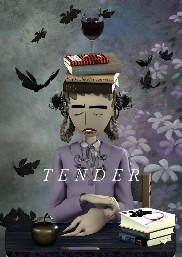 tender7