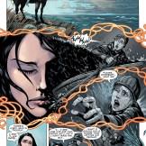 Wonder Woman (2011-) 050-032