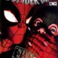 Amazing_Spider-Man_Vol_2_39