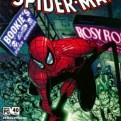 Amazing_Spider-Man_Vol_2_40