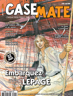 casemate92