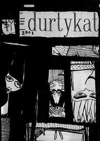 dcat1