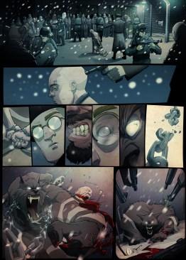 DH2 - Pagina 6