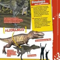 Dino-ficha2
