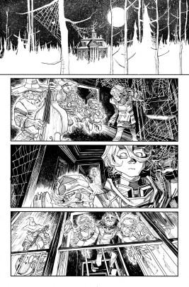 HMansion#2_pg#01