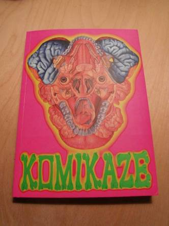 komikaze1