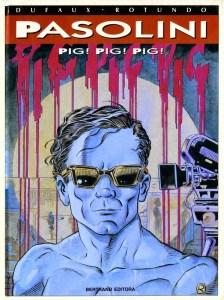 Pig! Pig! Pig!