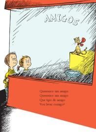 queamigo_3