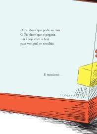 queamigo_4