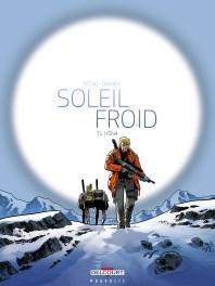 _SOLEIL_FROID_01_C1C4.indd